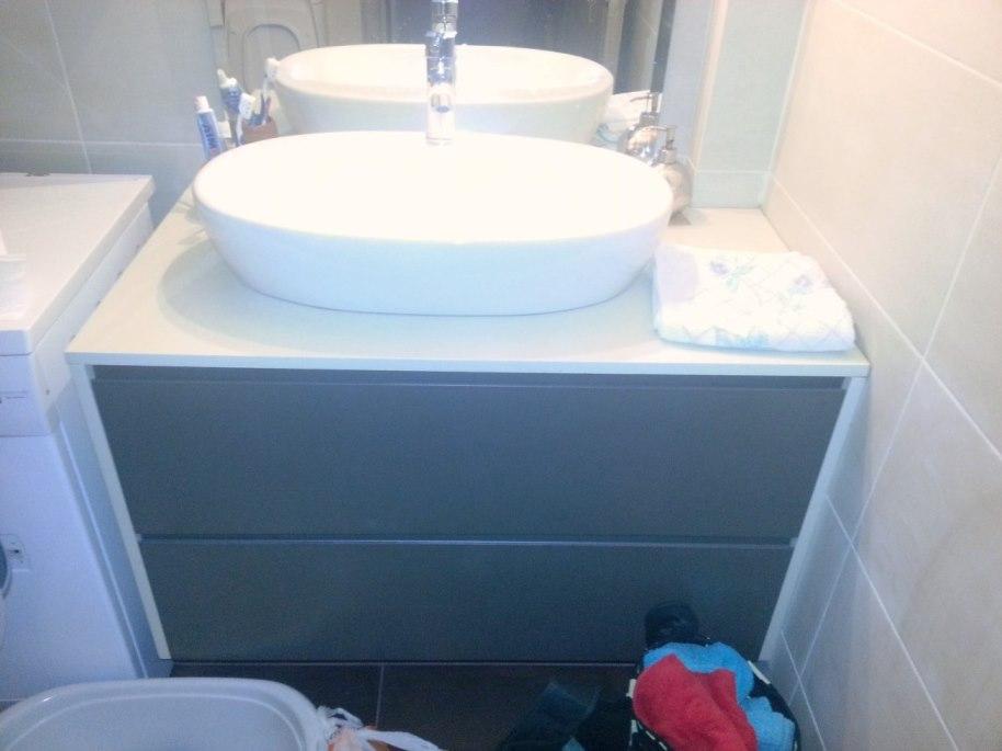 Έπιπλα μπάνιου 03