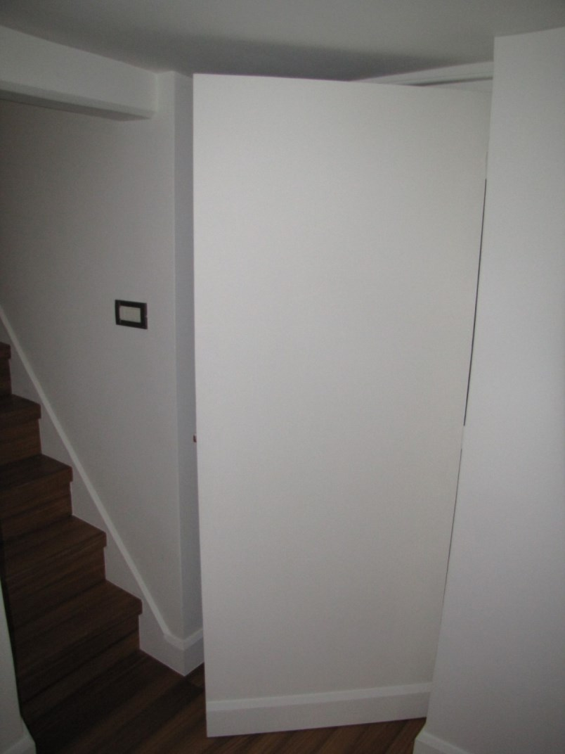 Πόρτες 02