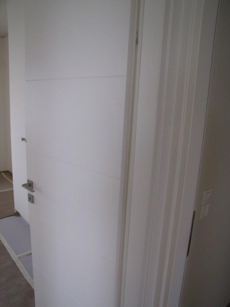 Πόρτες 03