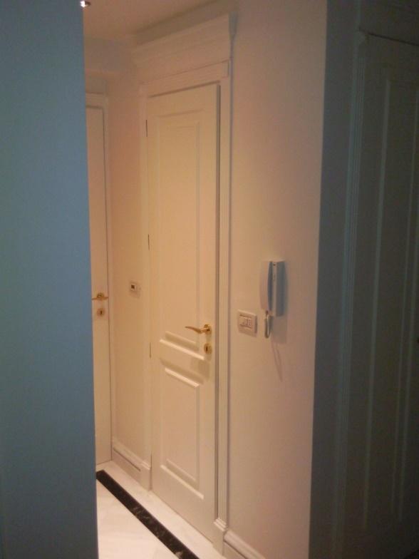 Πόρτες 07