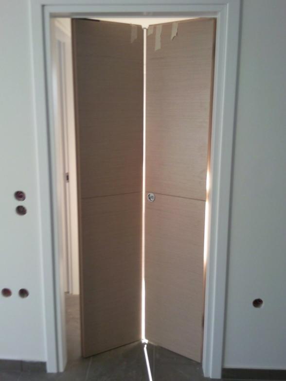 Πόρτες 09