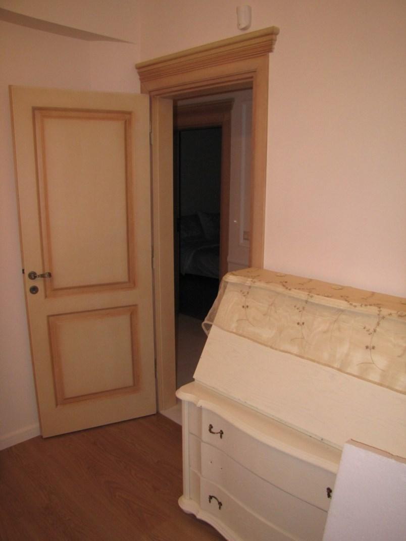 Πόρτες 10
