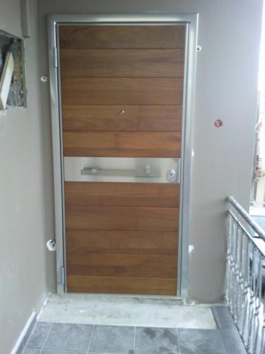 Πόρτες 11