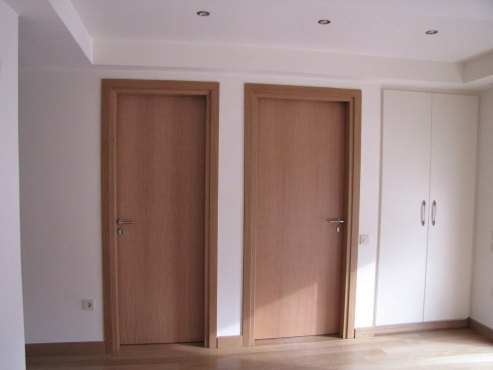 Πόρτες 14