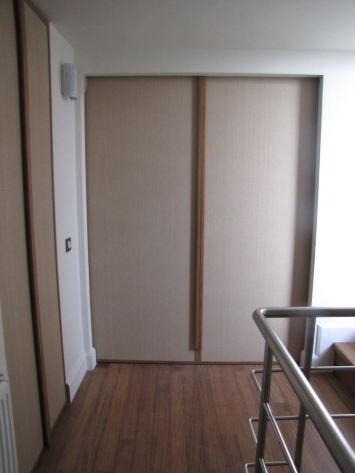 Πόρτες 15