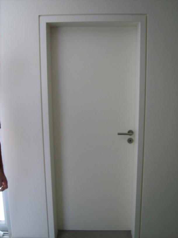 Πόρτες 16