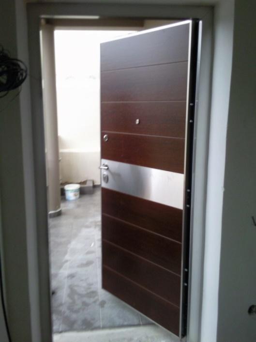 Πόρτες 17