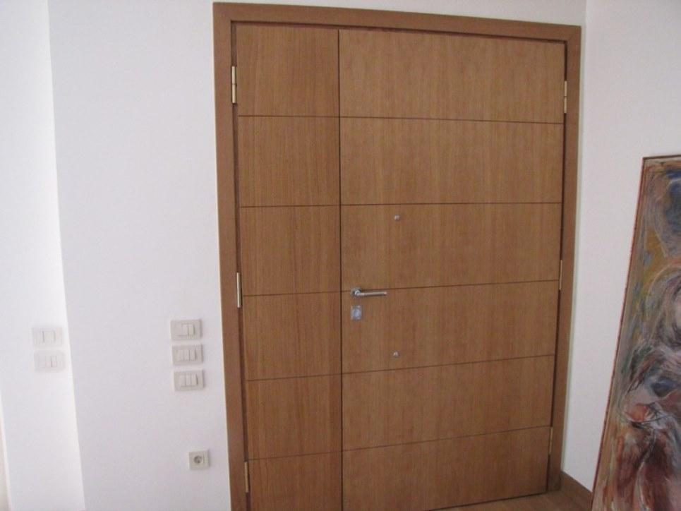 Πόρτες 18
