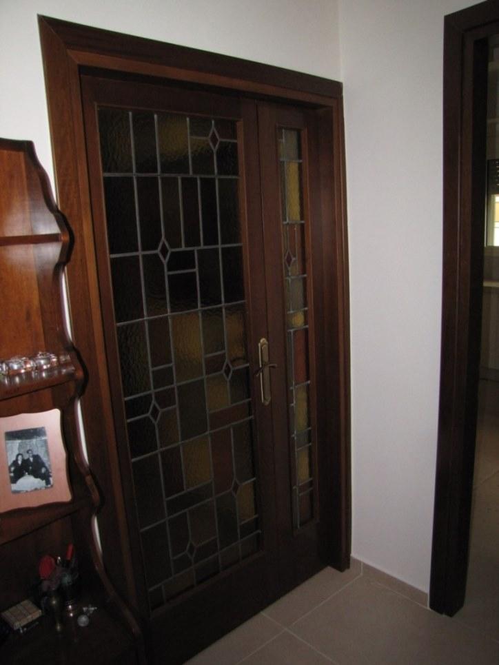 Πόρτες 19