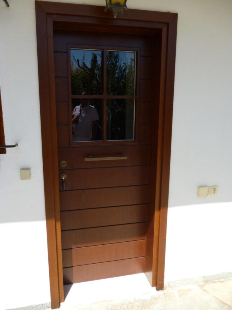 Πόρτες 24