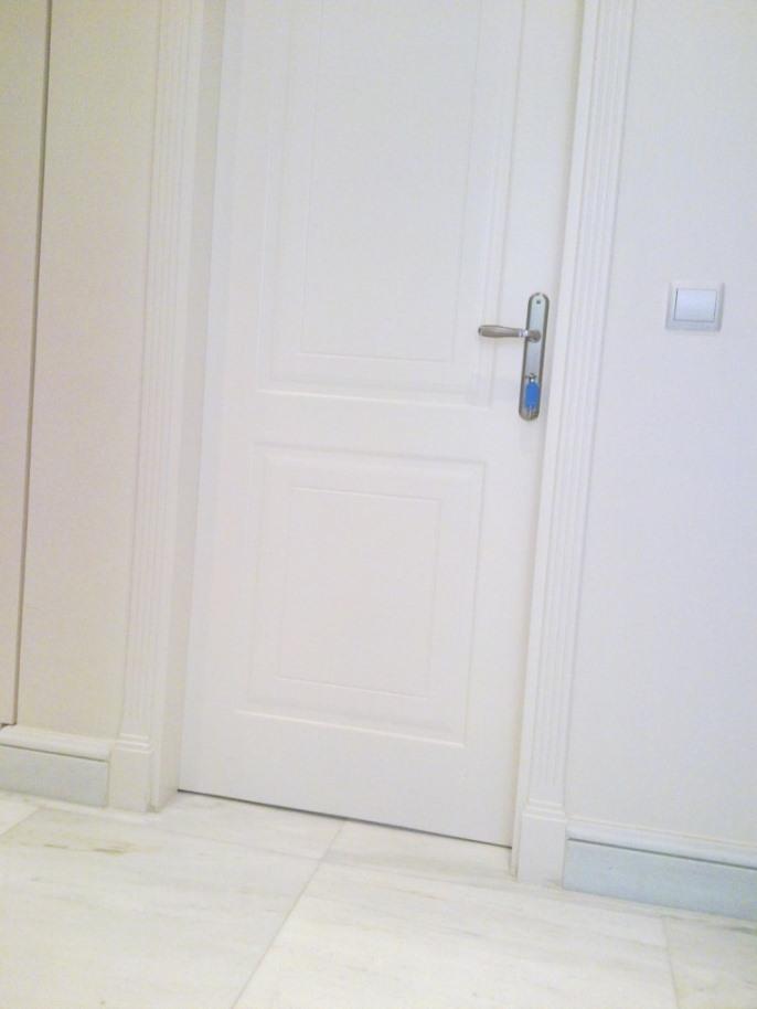 Πόρτες 25