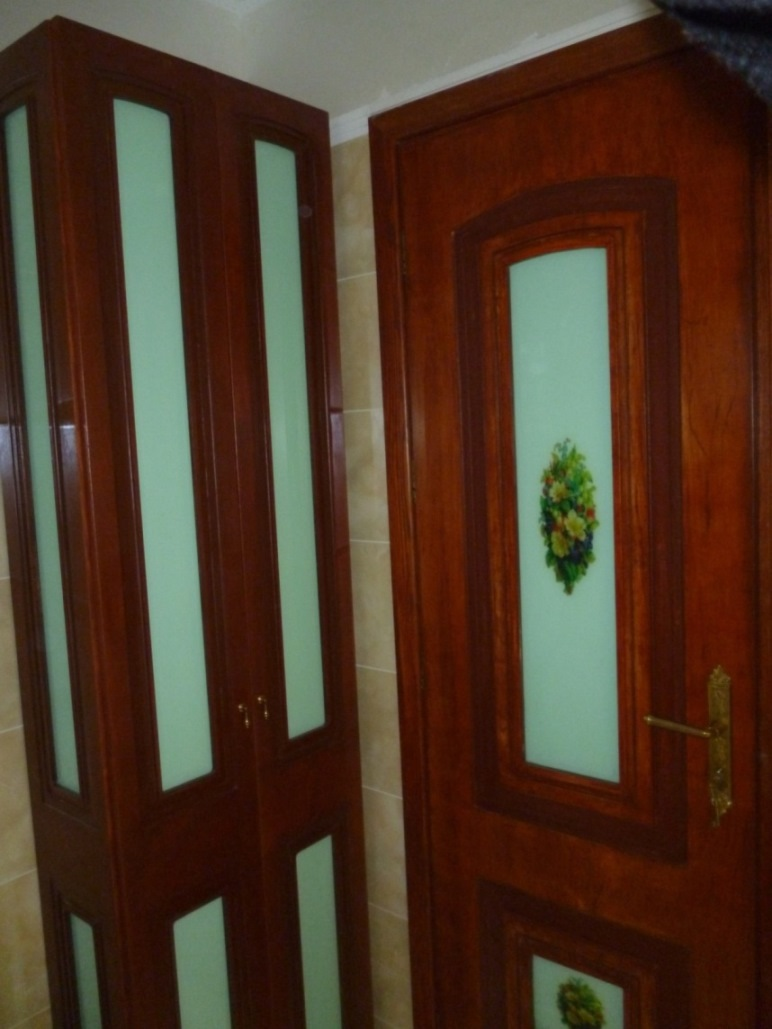 Πόρτες 31