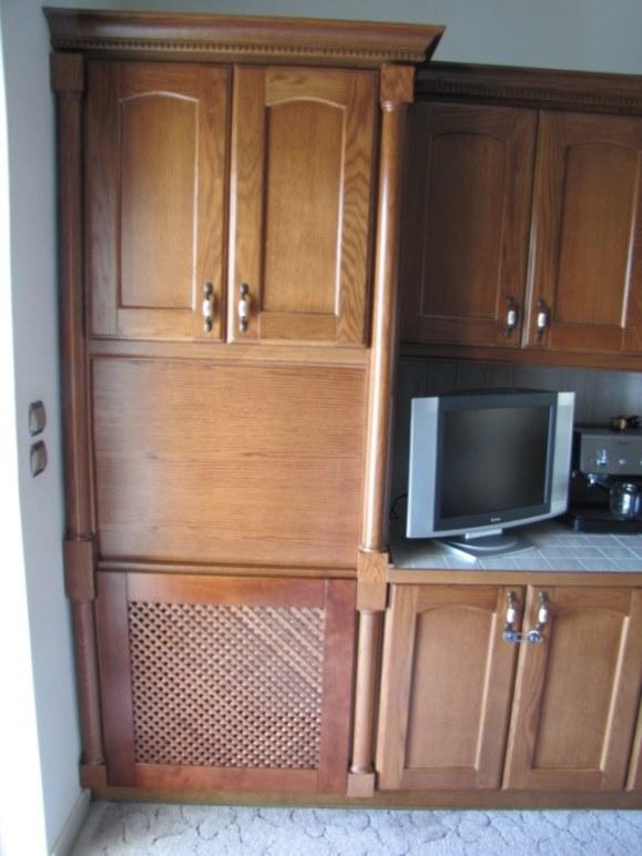 Έπιπλα κουζίνας 12