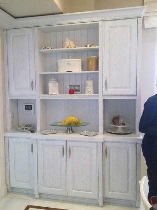 Έπιπλα κουζίνας 35