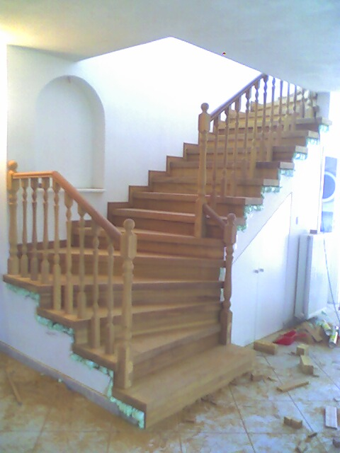 Σκάλες 01