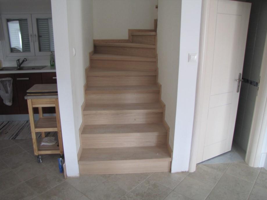 Σκάλες 03
