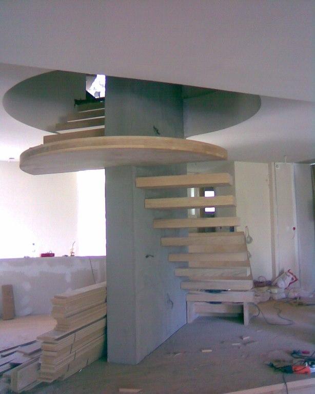 Σκάλες 05