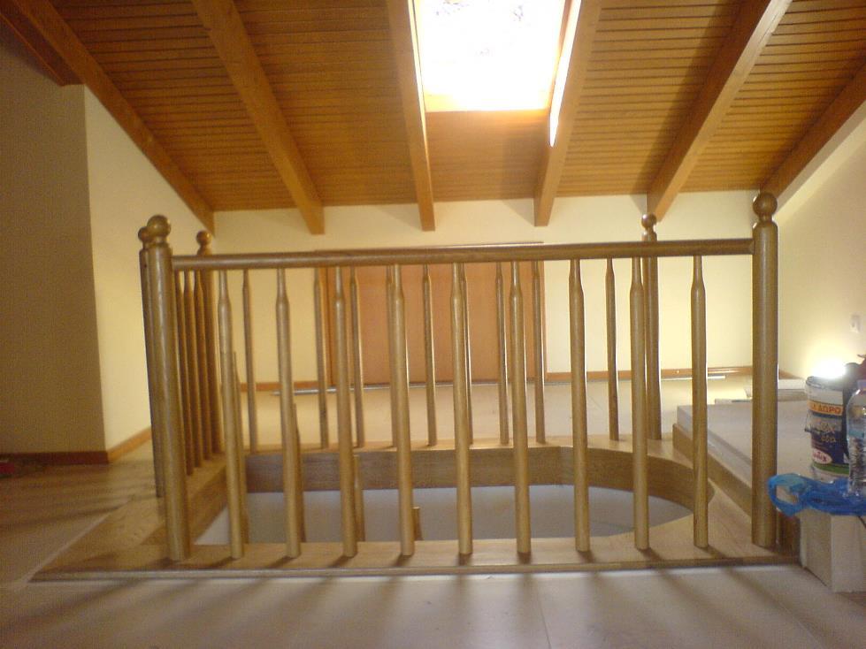 Σκάλες 08