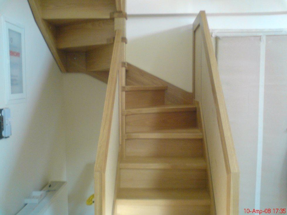 Σκάλες 09