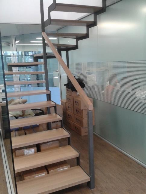 Σκάλες 11