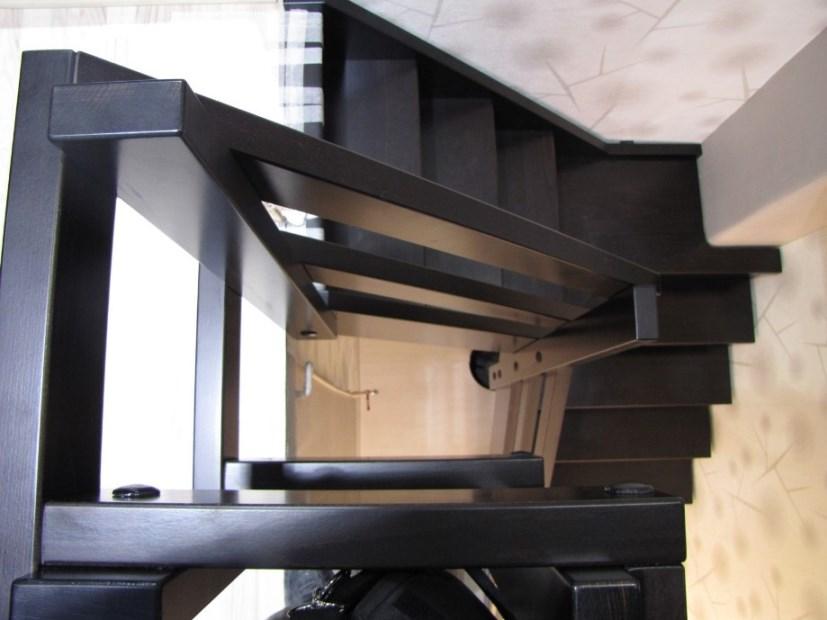Σκάλες 12