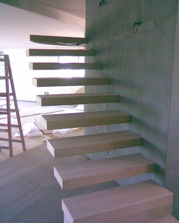 Σκάλες 14