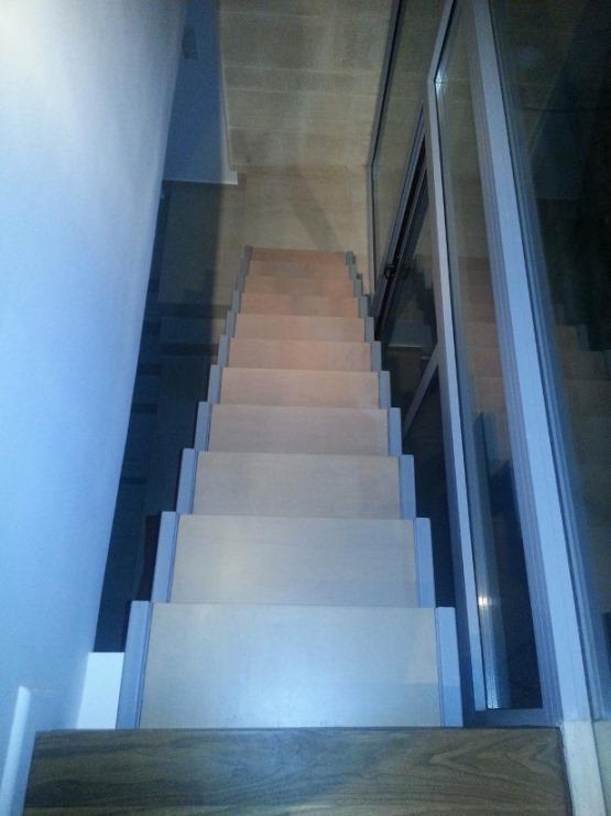 Σκάλες 20