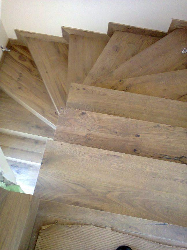 Σκάλες 22
