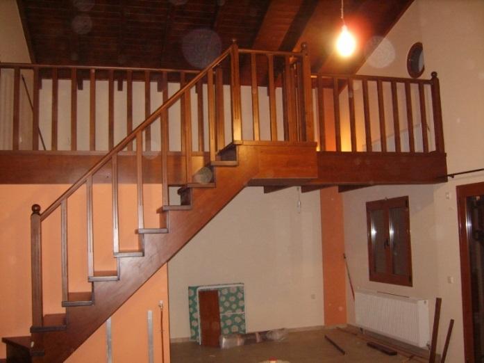 Σκάλες 23